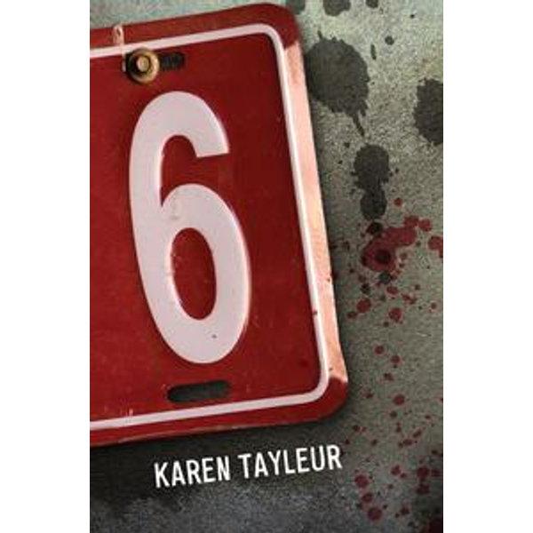 Six - Karen Tayleur   Karta-nauczyciela.org