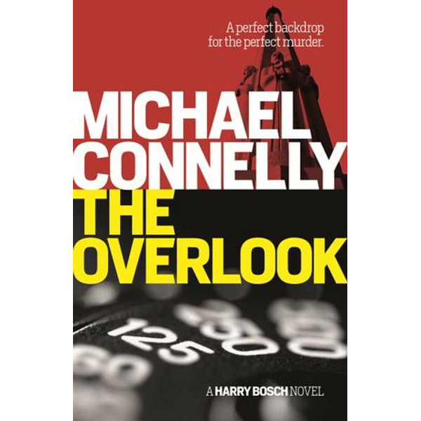 The Overlook - Michael Connelly | 2020-eala-conference.org