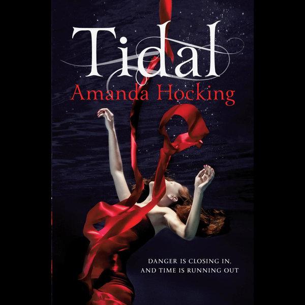 Tidal - Amanda Hocking   2020-eala-conference.org