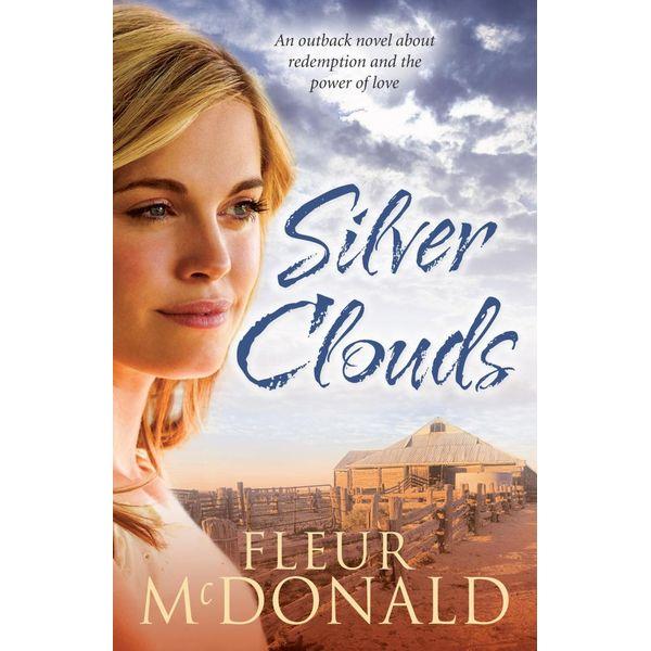 Silver Clouds - Fleur McDonald | 2020-eala-conference.org