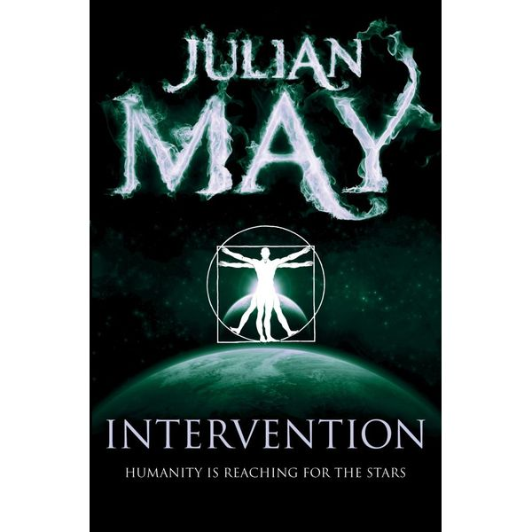 Intervention - Julian May   Karta-nauczyciela.org