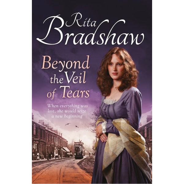 Beyond the Veil of Tears - Rita Bradshaw   2020-eala-conference.org