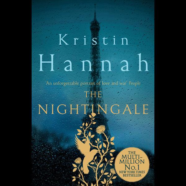 The Nightingale - Kristin Hannah   2020-eala-conference.org