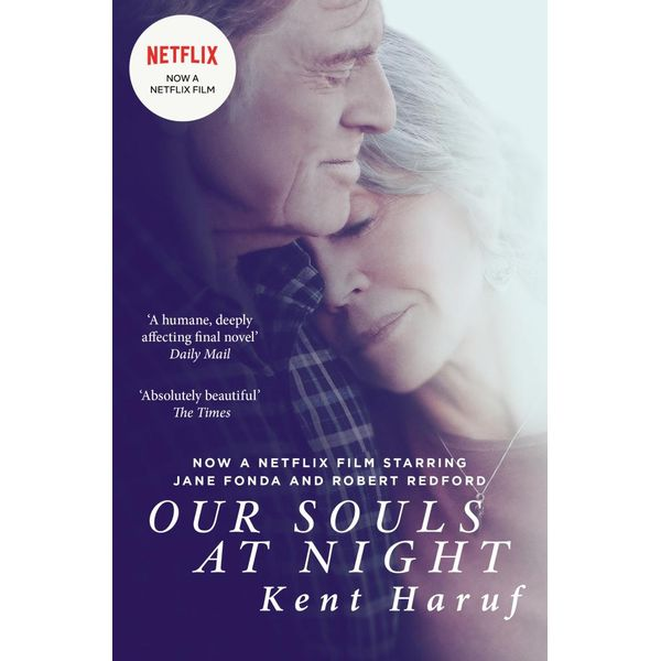 Our Souls at Night - Kent Haruf | 2020-eala-conference.org