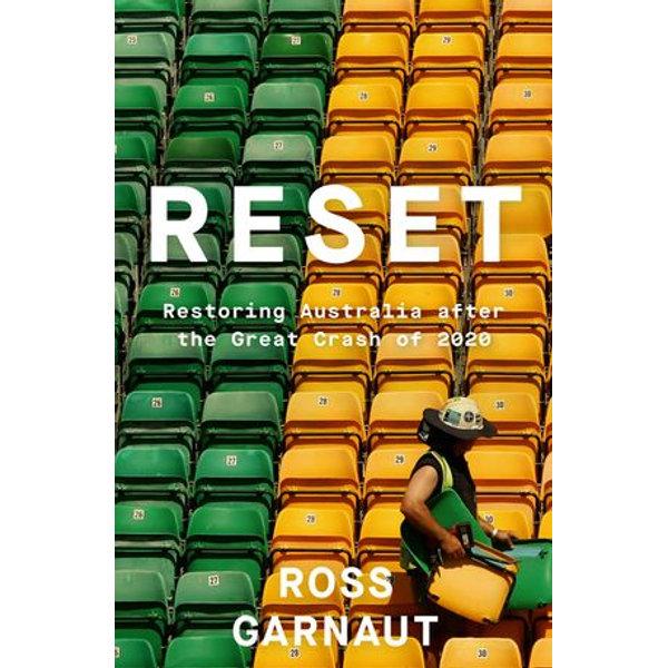 Reset - Ross Garnaut | 2020-eala-conference.org