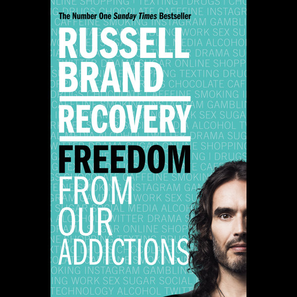 Recovery - Russell Brand | 2020-eala-conference.org