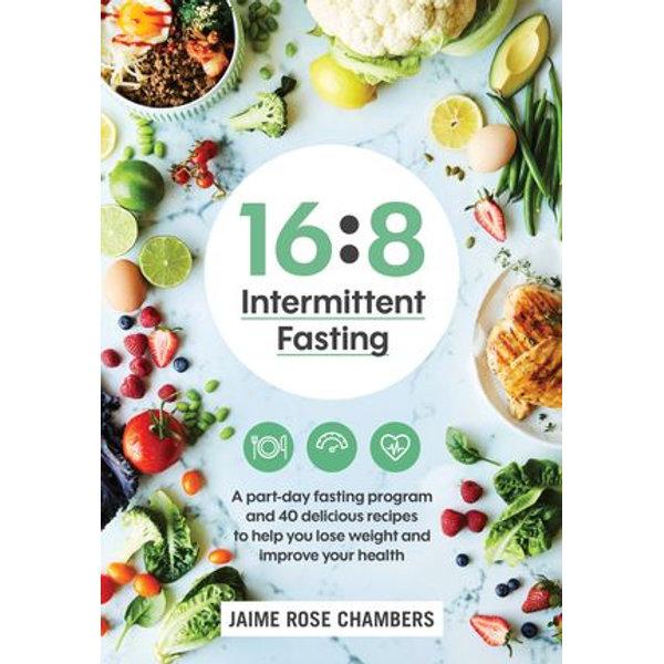 16 - Jaime Rose Chambers | Karta-nauczyciela.org