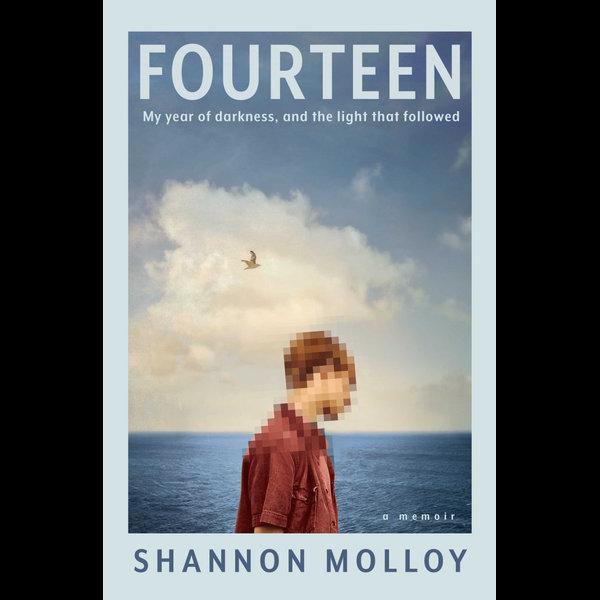 Fourteen - Shannon Molloy | 2020-eala-conference.org
