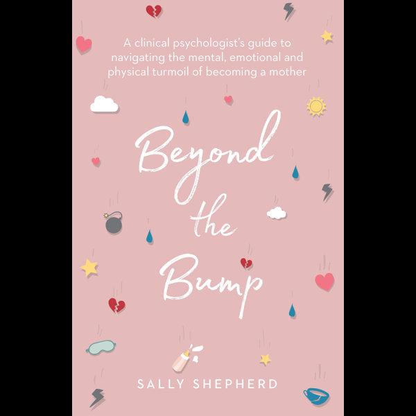 Beyond the Bump - Sally Shepherd   Karta-nauczyciela.org