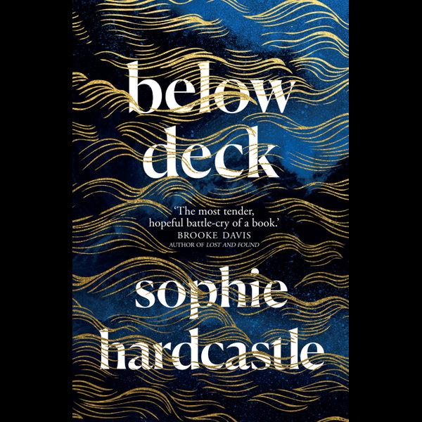 Below Deck - Sophie Hardcastle | Karta-nauczyciela.org