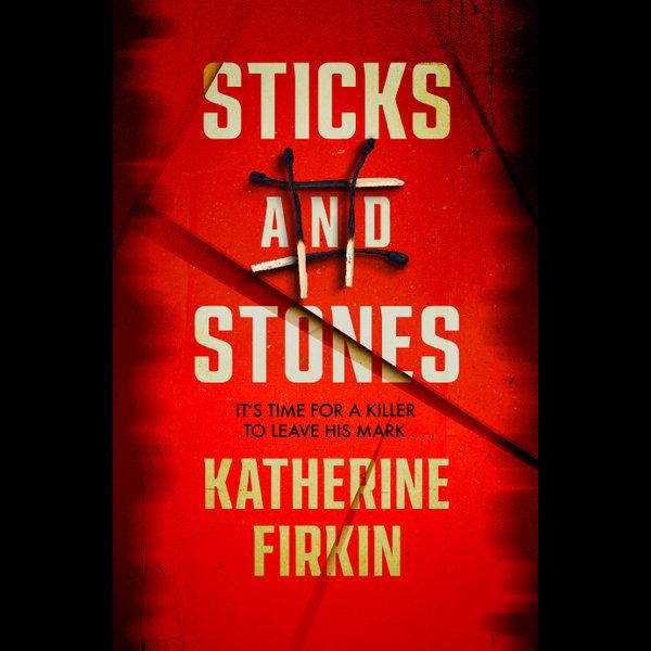 Sticks and Stones - Katherine Firkin | 2020-eala-conference.org
