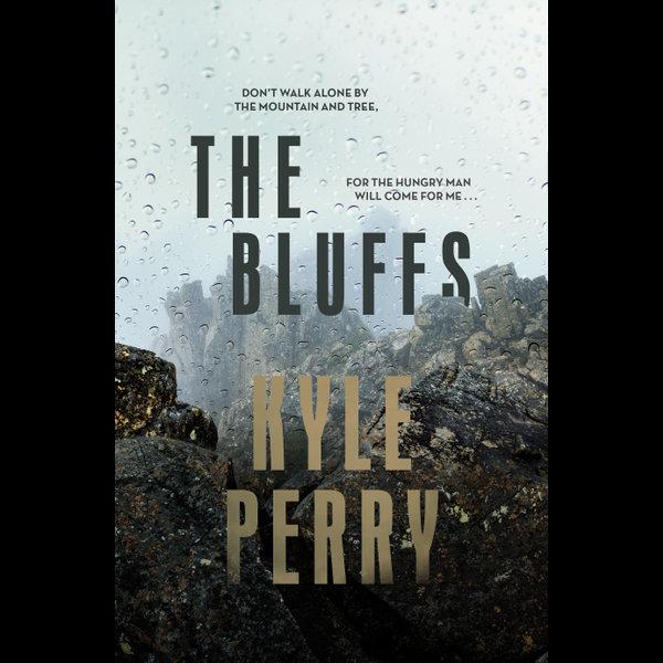 The Bluffs - Kyle Perry | Karta-nauczyciela.org