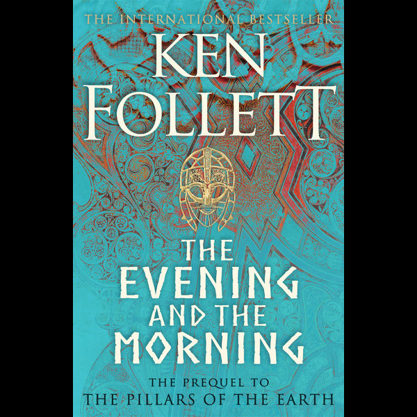 The Evening and the Morning - Ken Follett   2020-eala-conference.org