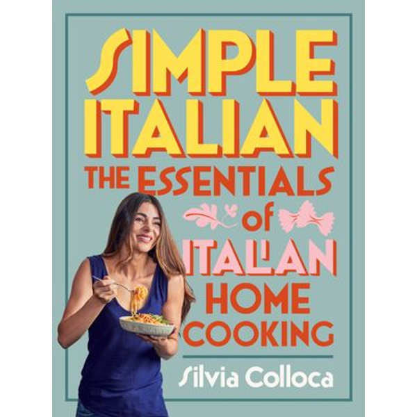 Simple Italian - Silvia Colloca | 2020-eala-conference.org