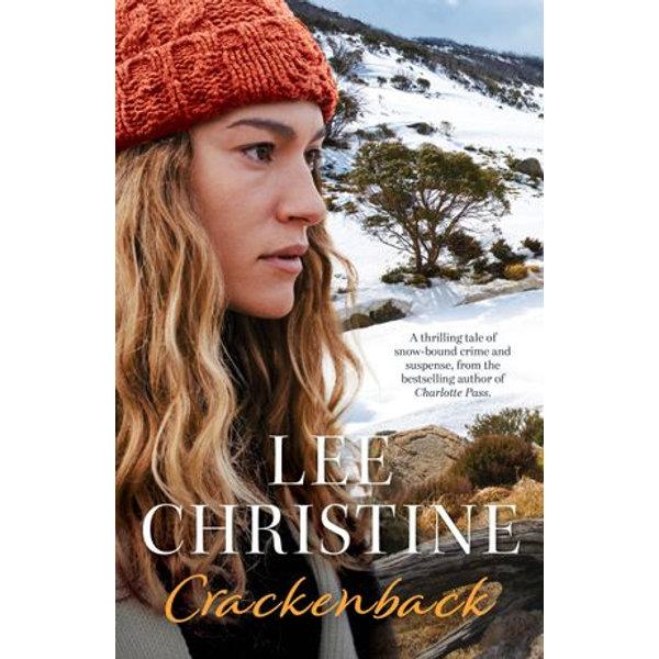 Crackenback - Lee Christine | 2020-eala-conference.org