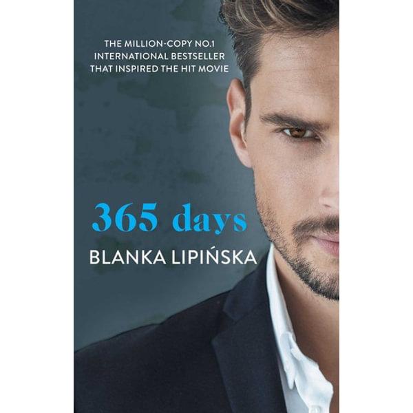 365 Days - Blanka Lipinska | Karta-nauczyciela.org