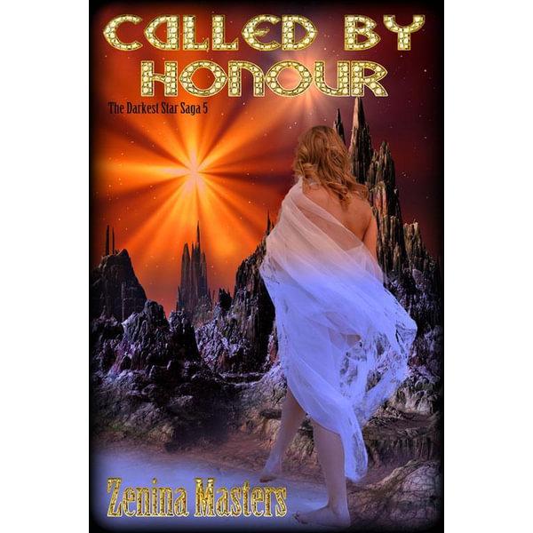 Called by Honour - Zenina Masters | Karta-nauczyciela.org