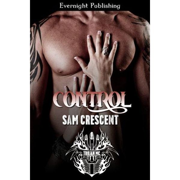 Control - Sam Crescent | Karta-nauczyciela.org