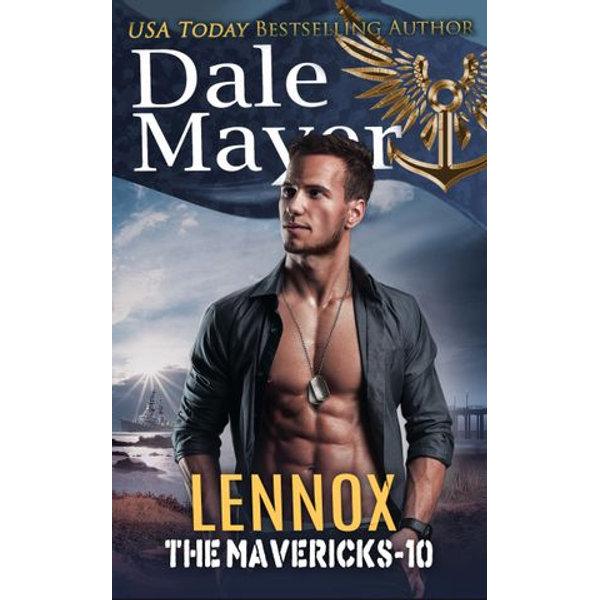 Lennox - Dale Mayer | Karta-nauczyciela.org