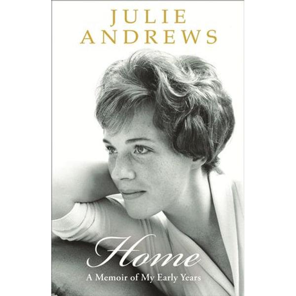 Home - Julie Andrews | Karta-nauczyciela.org
