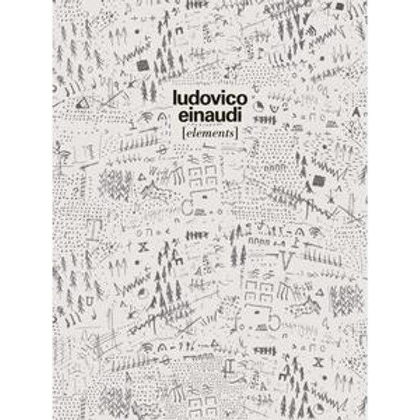 Ludovico Einaudi - Ludovico Einaudi   Karta-nauczyciela.org