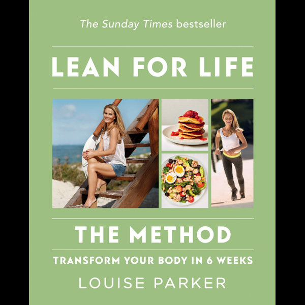 The Louise Parker Method - Louise Parker   2020-eala-conference.org