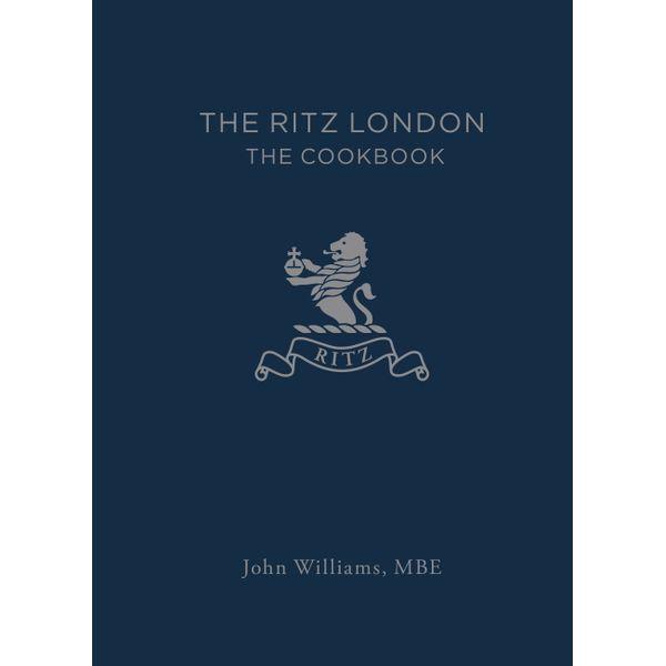 The Ritz London - John Williams, The Ritz Hotel (London) Limited | Karta-nauczyciela.org
