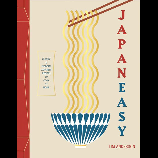 JapanEasy - Tim Anderson   Karta-nauczyciela.org