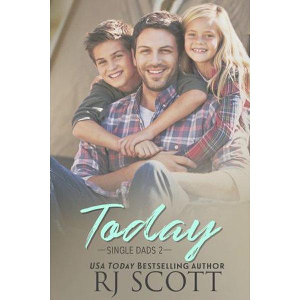 Today - RJ Scott | Karta-nauczyciela.org