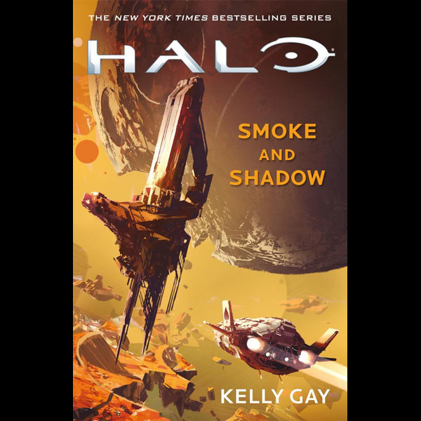Halo - Kelly Gay | 2020-eala-conference.org