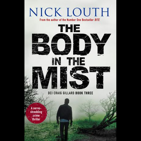 The Body in the Mist - Nick Louth | 2020-eala-conference.org