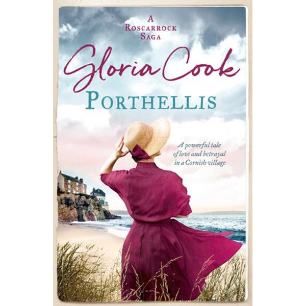 Porthellis - Gloria Cook | 2020-eala-conference.org
