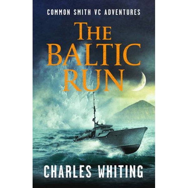 The Baltic Run - Charles Whiting   2020-eala-conference.org