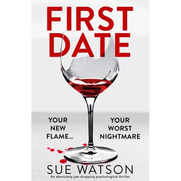 First Date - Sue Watson | 2020-eala-conference.org