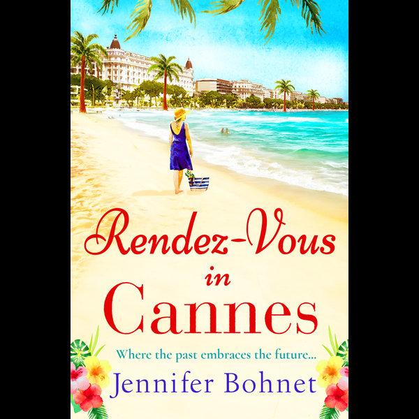 Rendez-Vous in Cannes - Jennifer Bohnet | 2020-eala-conference.org