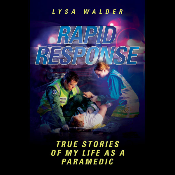 Fighting For Your Life - Lysa Walder | 2020-eala-conference.org