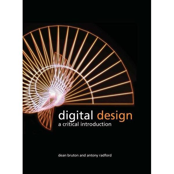 Digital Design - Dean Bruton, Antony Radford | 2020-eala-conference.org