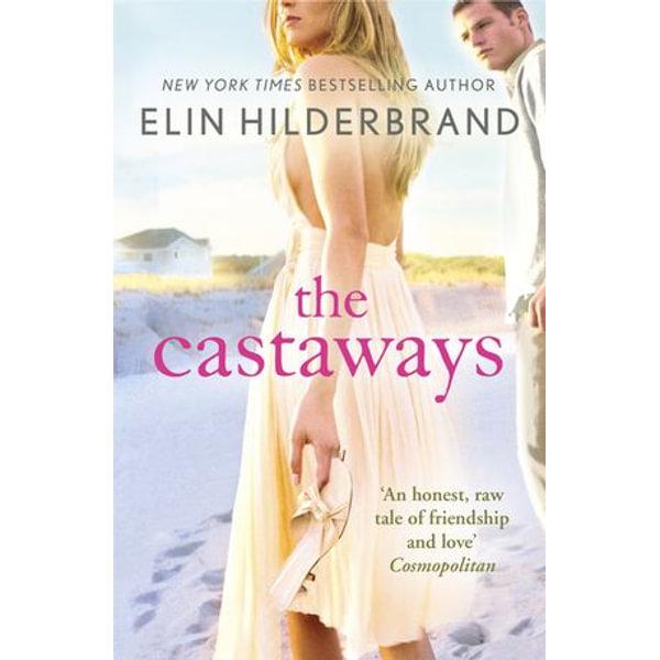 The Castaways - Elin Hilderbrand | 2020-eala-conference.org