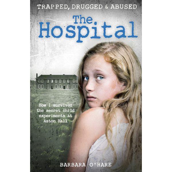 The Hospital - Barbara O'Hare   2020-eala-conference.org