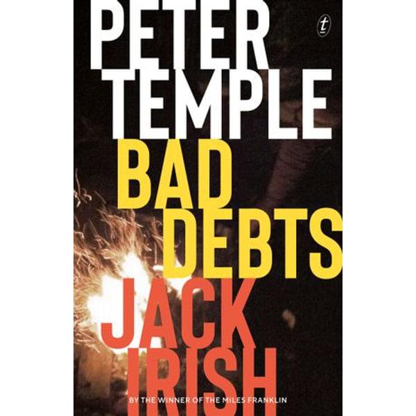 Bad Debts - Peter Temple | 2020-eala-conference.org