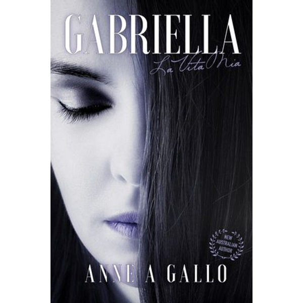 Gabriella - Anne A Gallo | Karta-nauczyciela.org