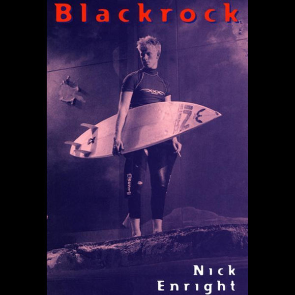 Blackrock - Enright, Nick | 2020-eala-conference.org