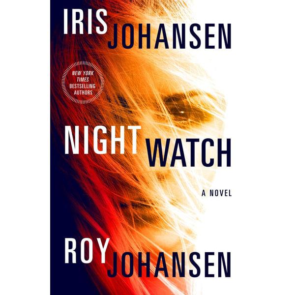 Night Watch - Iris Johansen | 2020-eala-conference.org