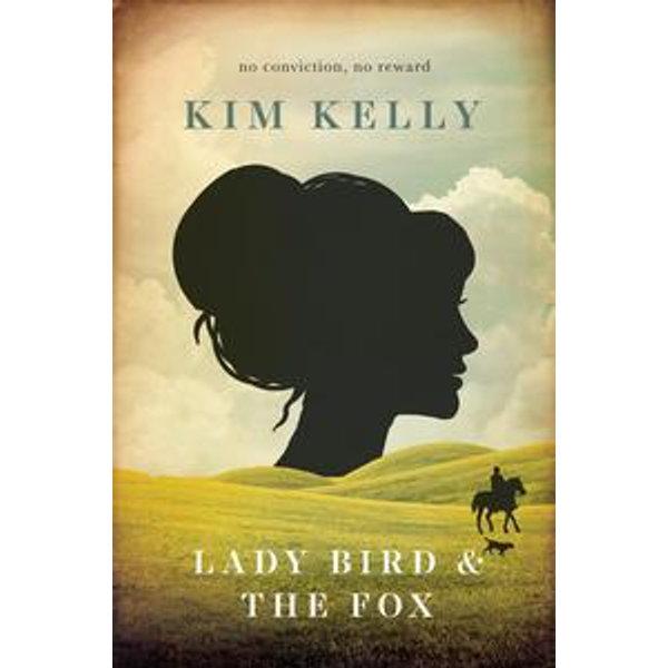 Lady Bird & The Fox - Kim Kelly | 2020-eala-conference.org