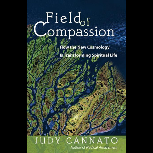 Field of Compassion - Judy Cannato | 2020-eala-conference.org