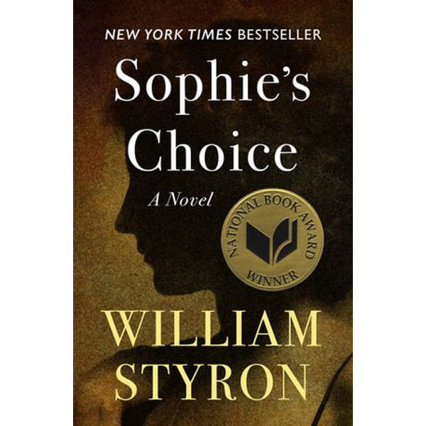 Sophie's Choice - William Styron   2020-eala-conference.org