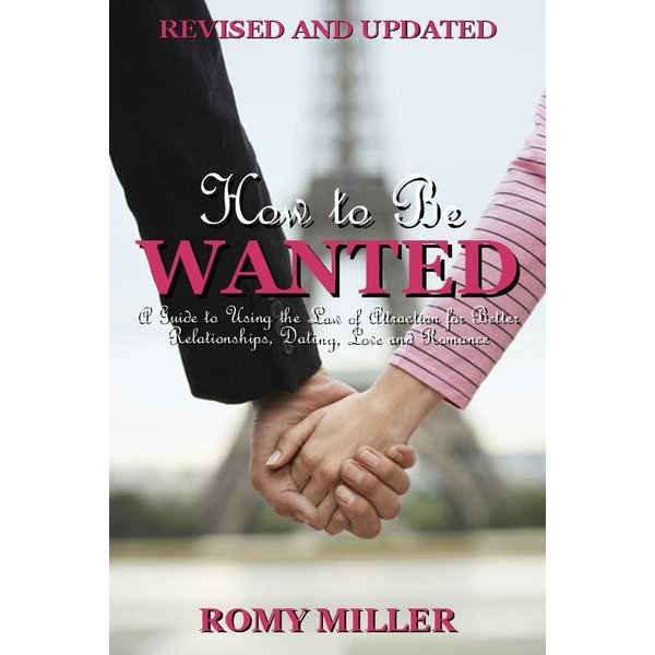 How to Be Wanted - Romy Miller | 2020-eala-conference.org