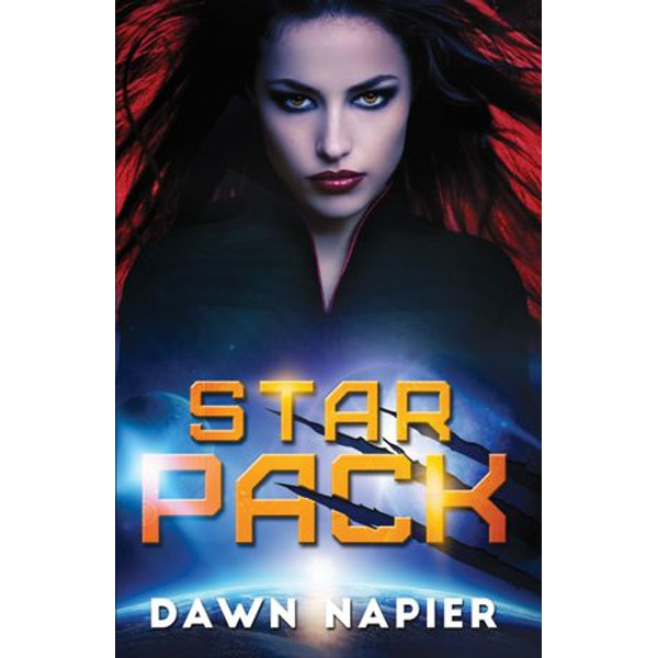 Star Pack - Dawn Napier   Karta-nauczyciela.org