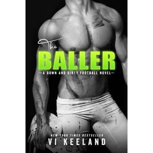 The Baller - Vi Keeland | Karta-nauczyciela.org