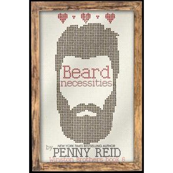 Beard Necessities - Penny Reid | 2020-eala-conference.org